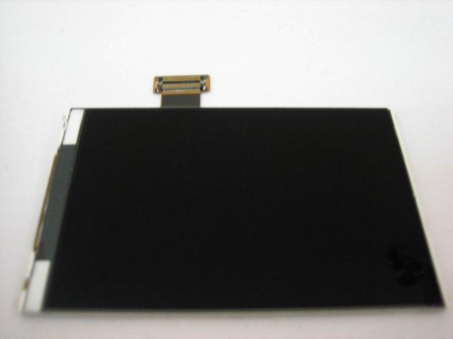 Замена ЖК-Экран для Samsung Galaxy Ace S5830