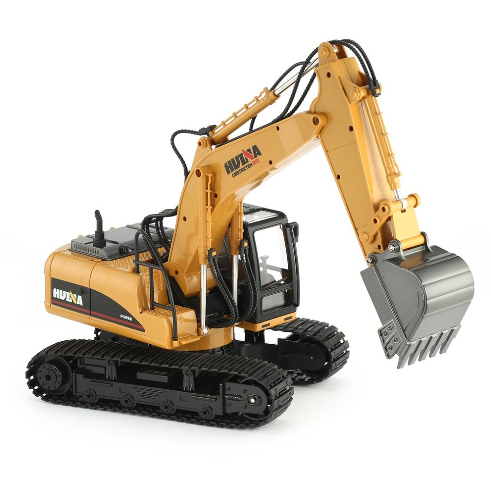 RC22900-D-9-1