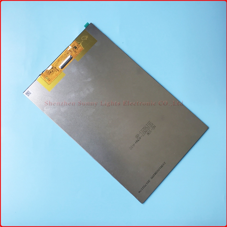 LCD Screen For 10.1 inch KD101N37-40NA-A10 -REVA KD101N37-40NA B3-A20 B3-A21 B3-A20-K08M A5008 LCD Panel Inside lcd hsd103ipw1 a10 hsd103ipw1 lcd displays screen