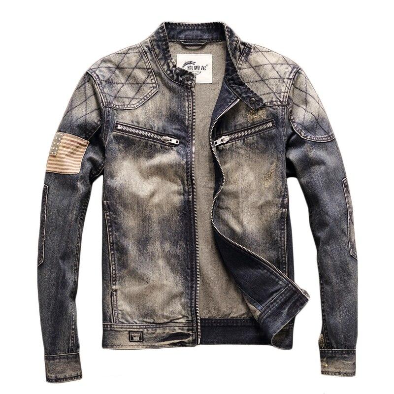 iSurvivor 2019 Men Winter Autumn Thick Wool Coats Parkas Male Casual Fashion Slim Fit Large Size
