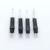1 Unidades Dental Gutta Percha puntos cortador dientes de las encías cortador con 4 consejos
