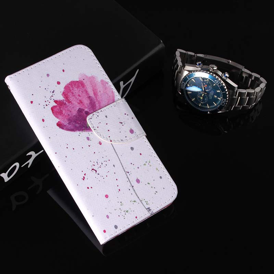 Flip Leather Case Wallet Cover For Iphone X XR XS Max 5 5S SE 5C 4 4S 6 6S 7 8 Plus 7Plus Touch 5 6 Coque Phone Capa