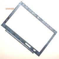 Brand New Original Laptop Case for Lenovo ThinkPad T560 Laptop LCD Back Cover and Front Bezel 00UR851 00ur849 Black