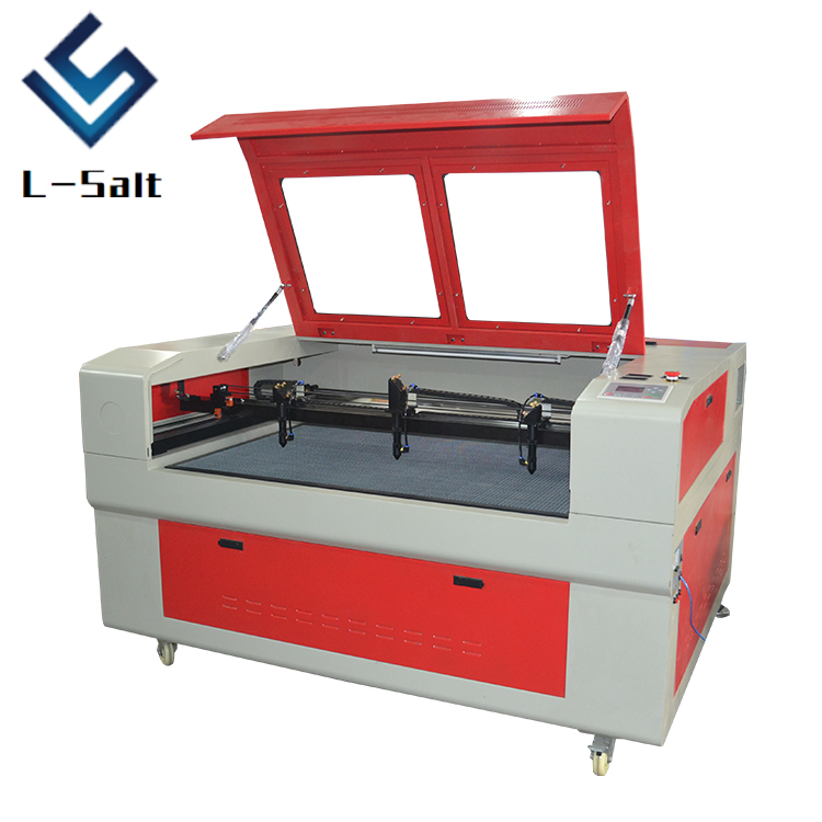 free shipping <font><b>co2</b></font> <font><b>laser</b></font> cutting machine <font><b>300w</b></font> image