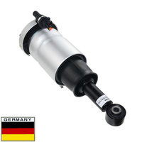 AP03 Rear Right Air Suspension Strut  8L1Z5A891B 7L1Z5A891B For Lincoln Navigator 5.4L For Ford Expedition