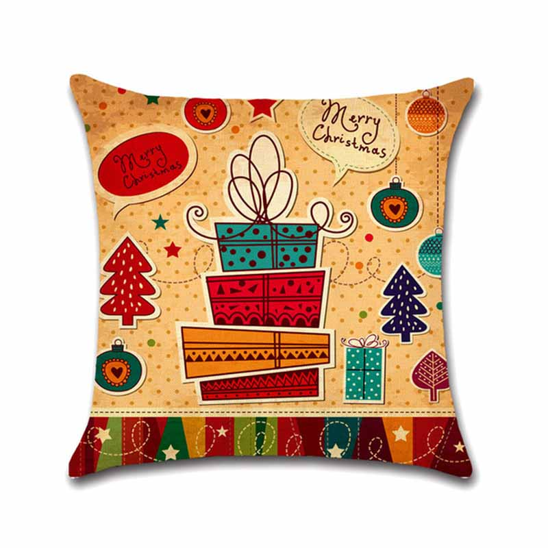 Tronzo-Hot-Christmas-Decorations-For-Home-1pcs-Reindeer-Jute-Pillow-Cover-Case-MERRY-CHRISTMAS-Square-Linen.jpg_640x640 (2)