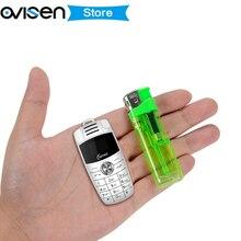 Форма мини-автомобиля телефон Fsmart Taiml X6 маленький экран мобильный телефон Bluetooth dialer MP3 волшебный голос четырехдиапазонный мобильный телефон с двумя sim-картами