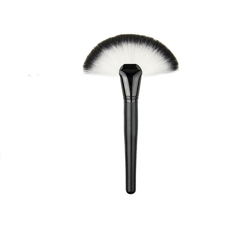 1pcs Foundation Brush For Liquid Cosmetic