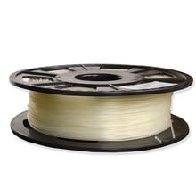 1 75mm 3 00mm PVA 3D printer filament PVA water soluble plastic for 3d printer 500g