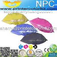 Pigmento de color en polvo de tóner de alta calidad compatible con Ricoh MPC2530 MPC2550 MPC 2530 2550 de Bajo envío