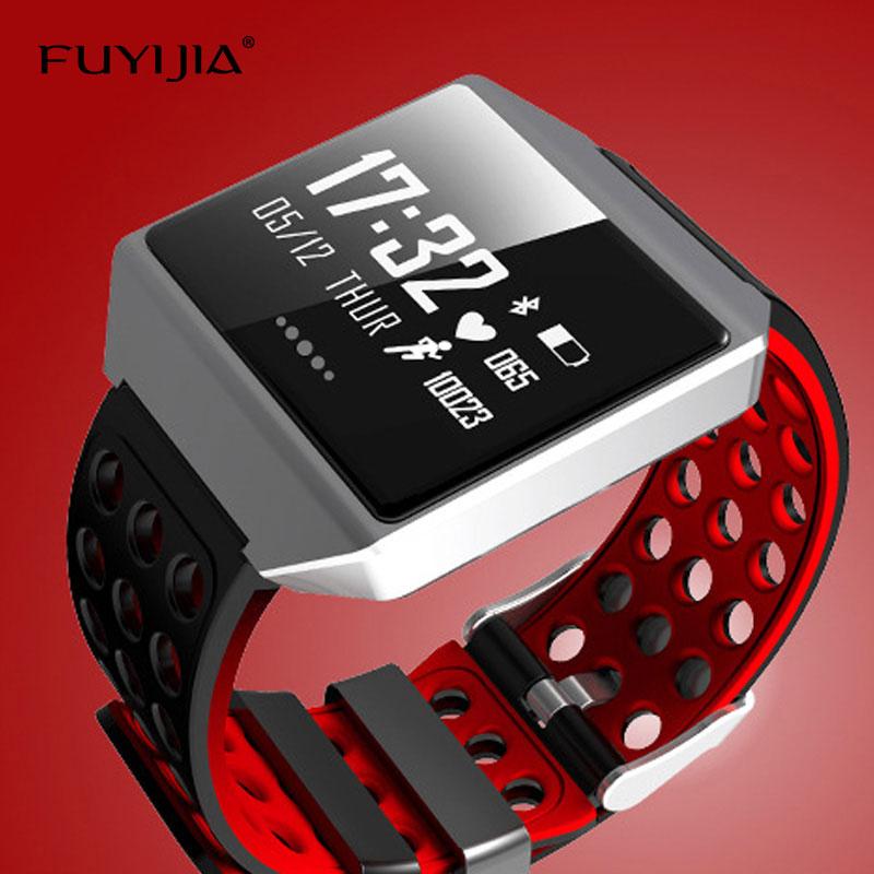 Nouveau 40mm montre intelligente Couple montres hommes montre électronique femme intelligente synchrone téléphone langue Bluetooth étanche Table