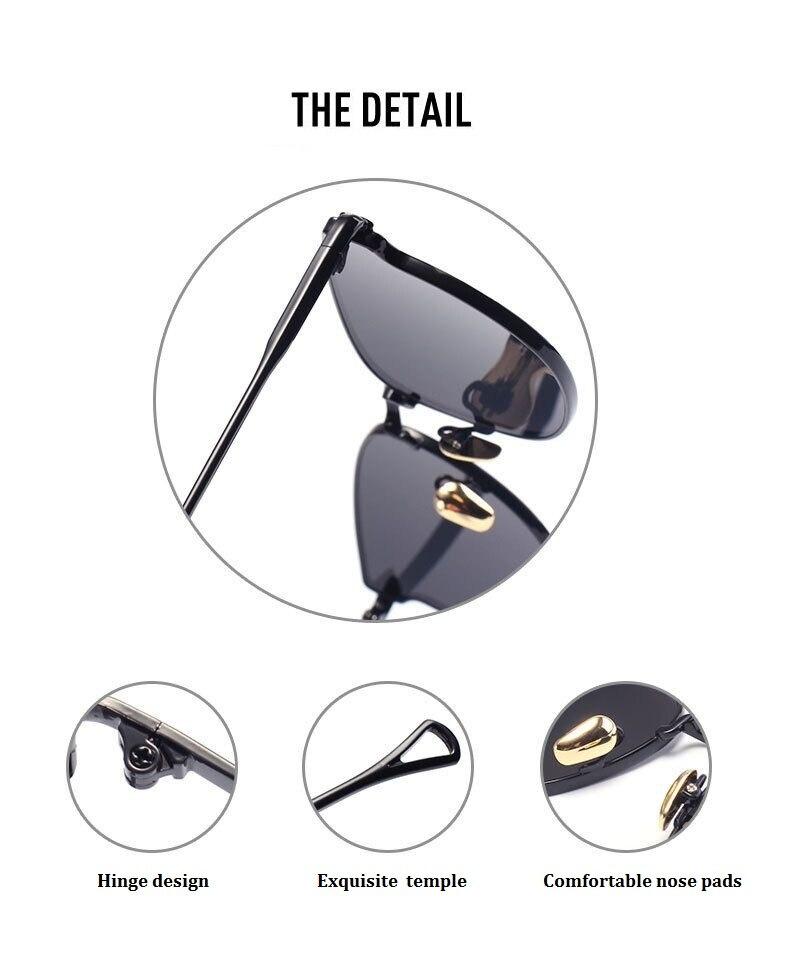 cdb22f21a51 2017 Italy Hipster Luxury Brand Designer Ladies Sunglasses Women Cat ...