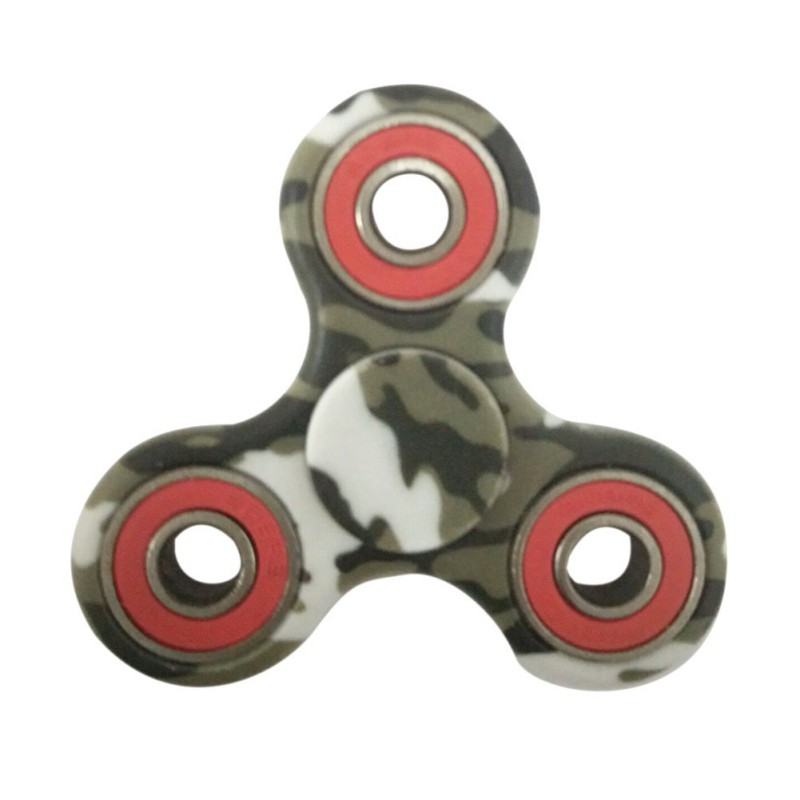 beyblade New Finger Spinner Fidget Plastic EDC Hand Spinner For Autism and ADHD Anxiety Stress Relief Focus Toys Gift