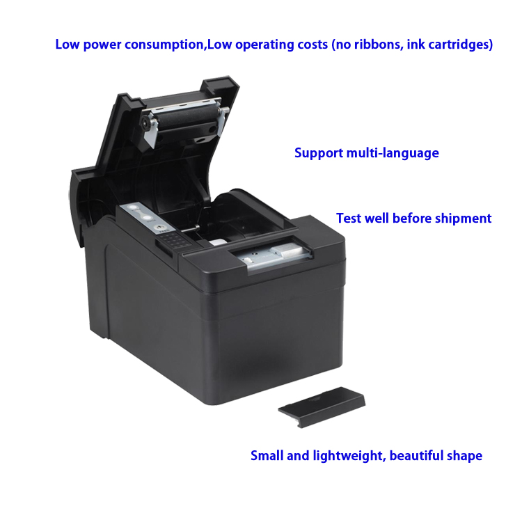 With-aotu-cutter-thermal-printer-HS-T58KLC