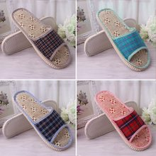 36f4c9eb158 Popular Cozy Toes Slippers-Buy Cheap Cozy Toes Slippers lots from ...