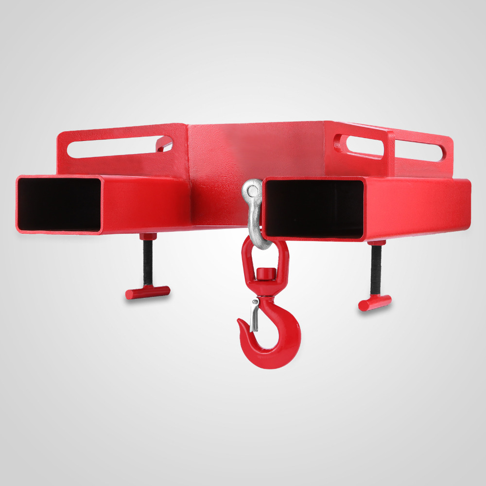 Chinese manufacturer QY25K.01 111201876 crane lifting hookChinese manufacturer QY25K.01 111201876 crane lifting hook
