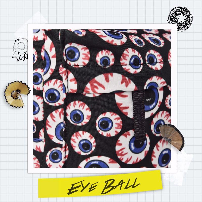 30102 EYE BALL (5)