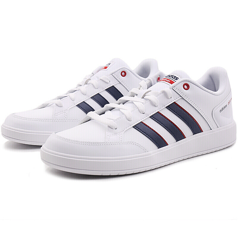 pretty nice 5f954 42cf1 קנו נעלי ספורט  Original New Arrival 2018 Adidas CF ALL COURT Mens Tennis  Shoes Sneakers
