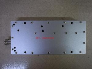Image 2 - Индивидуальные 24V 6000Mhz инвертор протектор блок помех модуль беспилотный счетчик контроллер дрона 84x45x18mm
