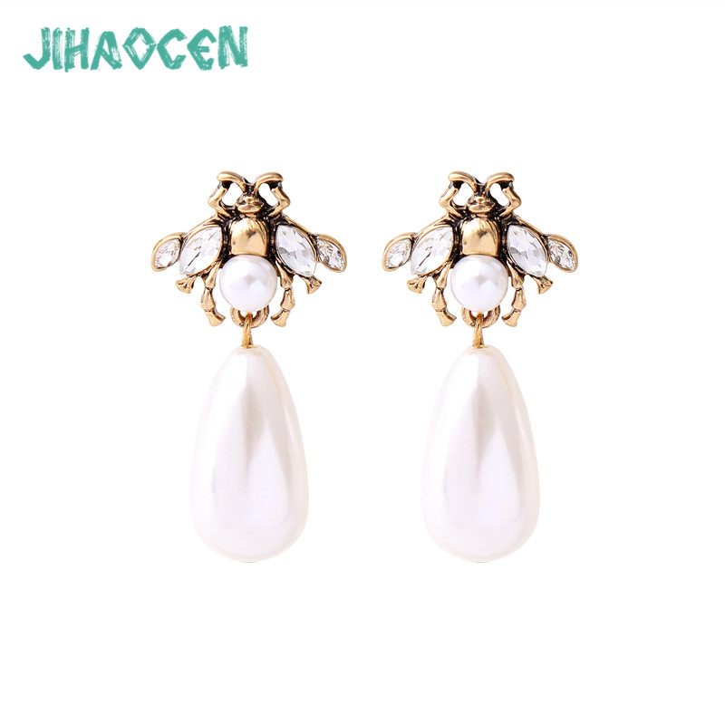 top 10 most popular ethnic erring list and get free shipping - b56eknb9