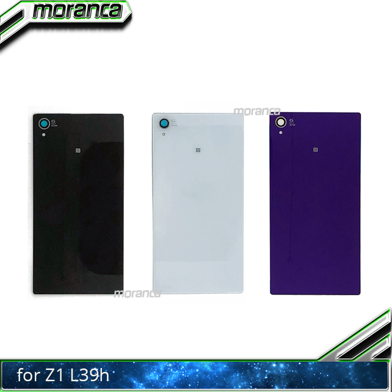 top 8 most popular sony xperia z1 case parts list and get