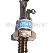 3CT/KP20A 1000 V-1600 V спиральный Тиристор SCR