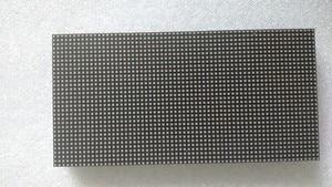 Image 5 - 160*80mm 64*32 pixels 1/16 Scan Indoor SMD2121 3in1 RGB full kleur P2.5 LED module voor indoor scherm