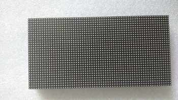 160*80mm 64*32pixels 1/16 Scan Indoor SMD2121 3in1 RGB full color P2.5 LED module for indoor LED display screen