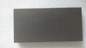 Image 5 - Módulo LED para pantalla de interior, 160x80mm, 64x32 píxeles, 1/16 pulgadas, SMD2121, 3 en 1, RGB, a todo color, P2.5