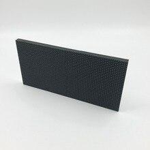 SRY p5 SMD2121 Módulo de panel de visualización LED rgb para interiores, 64x32 píxeles, 320x160mm, led de pared de vídeo led, tablero de publicidad