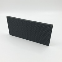 SRY p5 SMD2121 indoor rgb LED display panel module 64*32 pixel 320*160mm led video wall led advertising video board