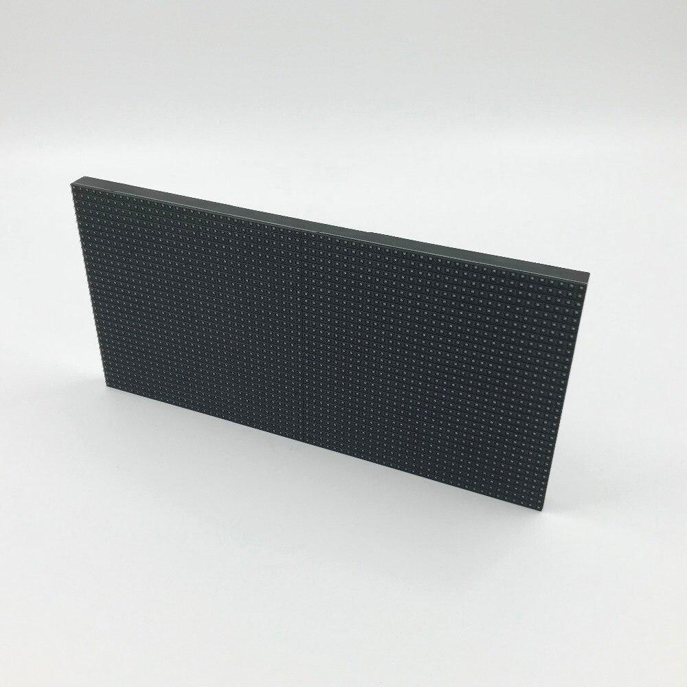 SRY p5 SMD2121 Крытый rgb светодиодный дисплей панели модуль 64*32 пикселей 320*160 мм светодиодный настенный видео светодиодный рекламный видео доска