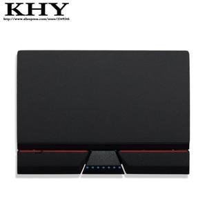 Three Keys Touchpad For ThinkPad T440 T440S T440P T450 T450S T540P T550 L450 W540 W550 W541 E531 E545 E550 E560 E450 Series