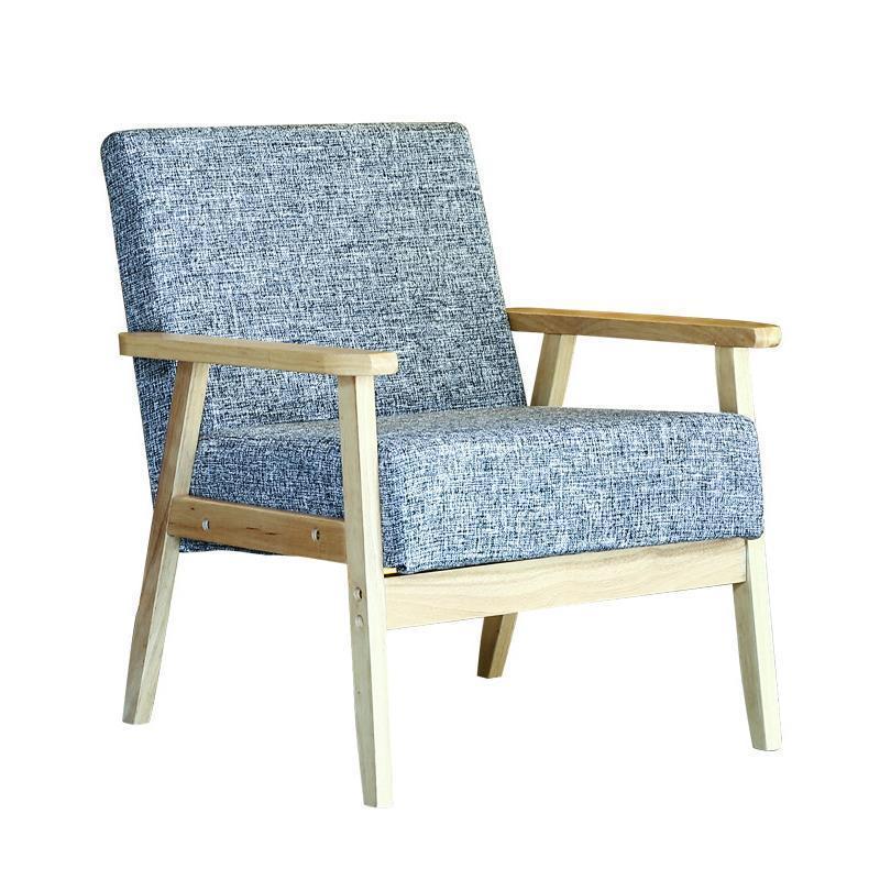 Takimi Meble Zitzak Puff Asiento Meubel Oturma Grubu Copridivano Wooden Retro Mobilya Mueble Set Living Room Furniture Sofa