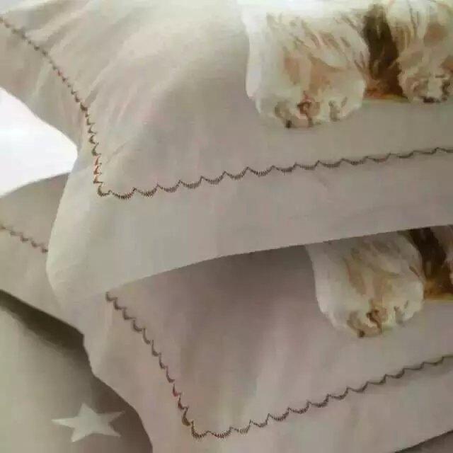 set cotton bedspreads comforter queen duvet doona bedroom cover bedding size silver king product sheet grey light quilt bed double linen blue designer