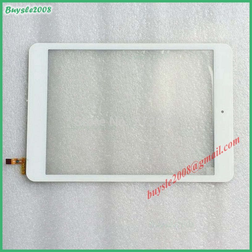 For HP COMPAQ 8 1401 Tablet Capacitive Touch Screen 7 inch PC Touch Panel Digitizer Glass MID Sensor Free Shipping reccagni angelo бра reccagni angelo a 6358 2