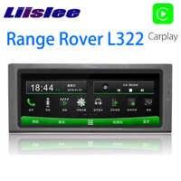 10pc/lot Nordic nRF52840 ModuleLong Distance / Range Bluetooth 5  E73-2G4M08S1C ble 5 0 nrf52 nrf52840 Transmitter and Recieever