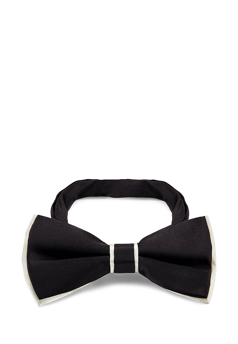 Bow tie male CASINO Casino poly H + b Combes rea 6 204 Black signed tfboys jackson autographed photo 6 inches freeshipping 6 versions 082017 b