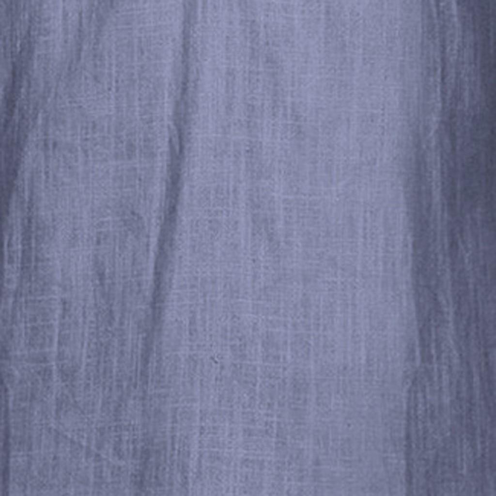 Men's Casual Blouse Cotton Linen shirt Loose Tops Short Sleeve Tee Shirt S-2XL Spring Autumn Summer Casual Handsome Men Shirt 25