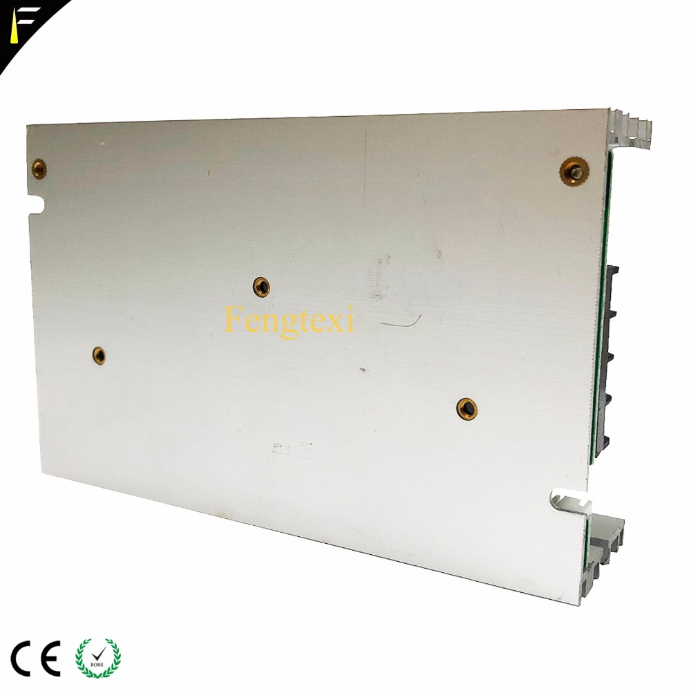 HTB1uH29lS I8KJjy0Foq6yFnVXa9 - HS Stage Spotlight Drive Current Electric Source Power Board Supply for Moving Light Beam 5R/7R/9R/10R/15R