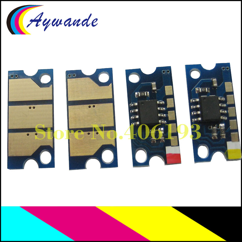 ᗖ Online Wholesale chip c35 and get free shipping - List ... on