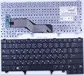 Genuine laptop keyboard for dell E6420 E5420 E6220 E6320 E6430 HB black MP-10H93HB6930 11L119906038M notebook keyboard on sale