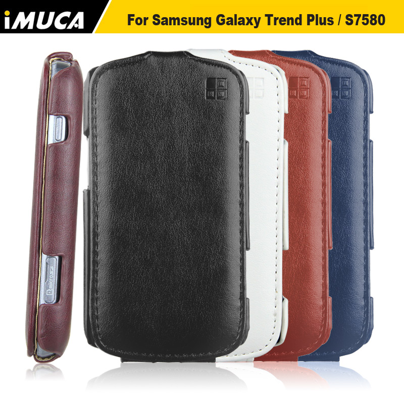 -duos-s7562-flip-imuca-case-pu-fontbs-b-font-duos-gt-s7562