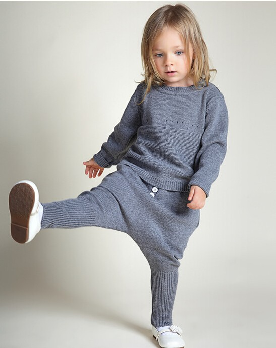 1-5-Years-Girls-Sweater-Winter-Casual-Children-Knit-Rabbit-Kids-Babies-Boys-Sweaters-Clothing-Only (2)