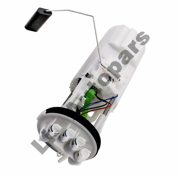 Montaje del módulo de la bomba de combustible WFX000280 se adapta a Land Rover descubrimiento 2 TD5