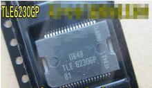 100% NOVA Frete grátis TLE6230GP TLE62306P