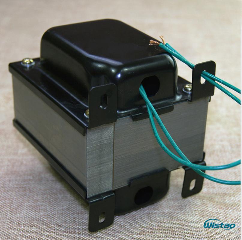 WHFT-CH16(3l)