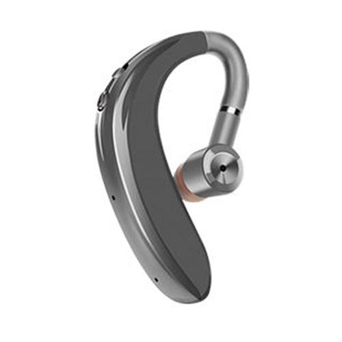 S109 Wireless Bluetooth Headphone Sport Ear Hook Earphone Bluetooth Stereo Headset Earplug For Samsung For Iphone For Motorola Phone Earphones Headphones Aliexpress