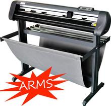 ARMS vinyl cutter CE ROSH 48ABJ font b 2017 b font top selling Plotter for vinyl