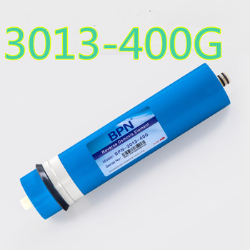 400 gpd reverse osmosis filter Reverse Osmosis Membrane 3013-400 Membrane Water Filters Cartridges ro system Filter Membrane